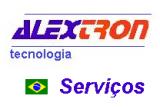 alextron brasil serviços